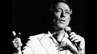 Download Andy Williams - It's Impossible MP3 song and Music Video