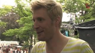 Kultur im Bodetal - Folge 10 - Harzer Sommertage