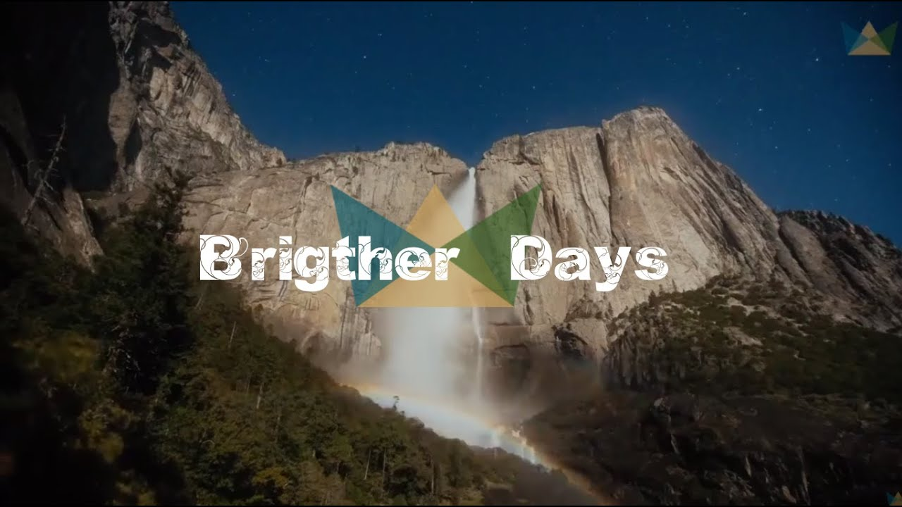 Brighter Days // Sounds Like Reign (Studio Session)