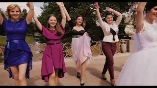 Клип молдавский заводной. Брат женится!!!