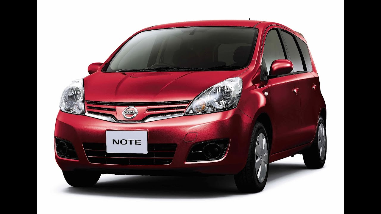 nissan note 2015 upcoming car price review specifications pictures youtube. Black Bedroom Furniture Sets. Home Design Ideas