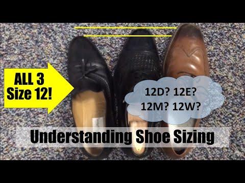 mens 3e wide dress shoes