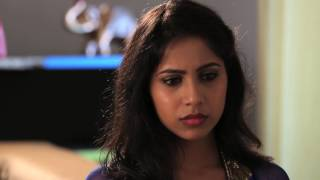 Kaisi Yeh Yaariaan Season 1 - Episode 195 - Nandini's failed plan