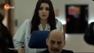 Halqa serial 14-qism