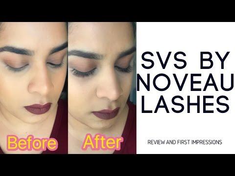 6b04d24209f SVS Lashes – South Africa Nouveau Lashes & Beauty