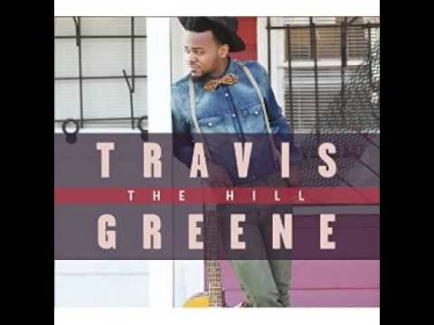 Travis Greene feat. KJ Scriven, Laura Wilson - You Keep Me