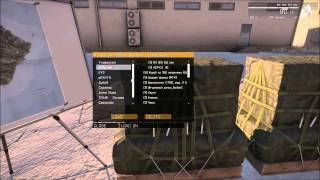     Arma 3     Обучение     Сетевая игра    