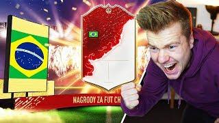 MOJE SZCZĘŚCIE WRÓCIŁO!!!  FIFA 20