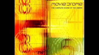 Moviedrome - Song of Heroes