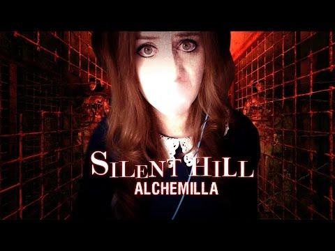 SILENT HILL ALCHEMILLA #01 - Verlassen, Vergessen & Verflucht ● Let's Play Silent Hill: Alchemilla