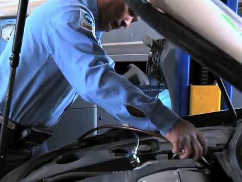 J D Complete Auto Repair, Car Maintenance, Ontario, CA