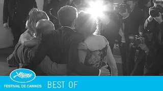 Meilleurs moments Cannes 2015 / Highlights Cannes 2015