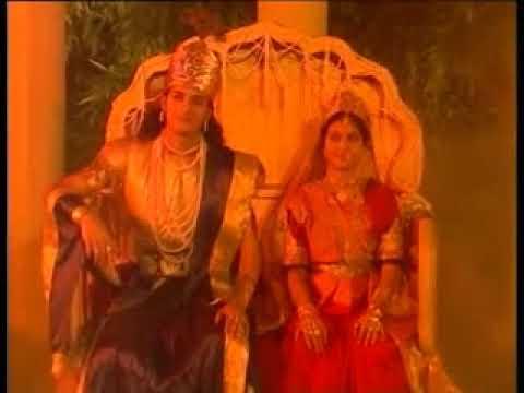 Aawala Ritupati Raj Basanta   আএল ঋতুপতিরাজ বসন্ত   Mahaprabhu Sri Krishna Chaitanya Serial  