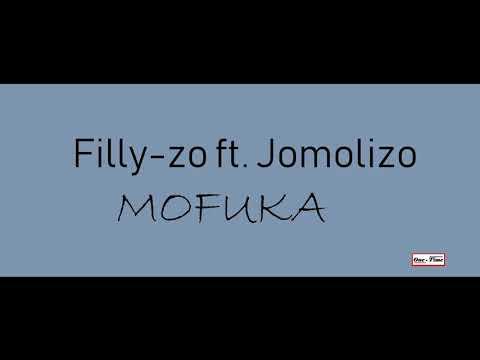 Filly-zo NamWater Ft. Jomolizo ( Mofuka)