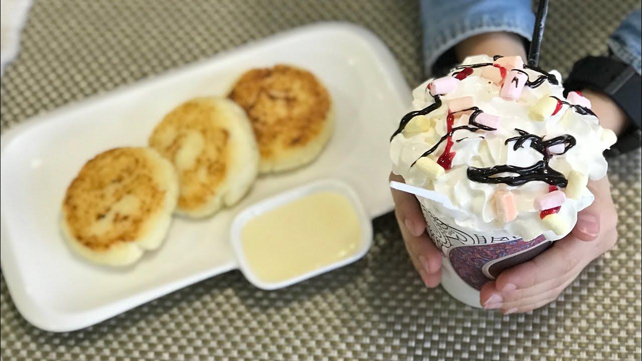 Acordeon - Hora  | formatia Basarabia Andrei Borta | muzica instrumentala muzica de petrecere