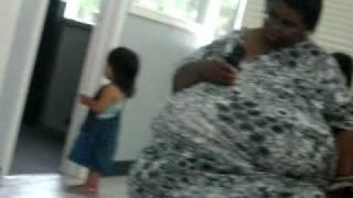 Repeat youtube video huge saggy breast by julius