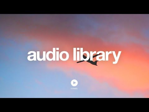 [No Copyright Music] Paradise - Artegon