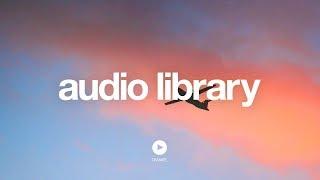 [No Copyright Music] Paradise - Artegon