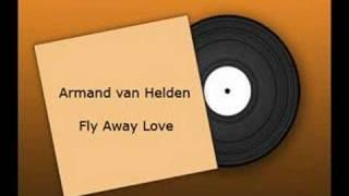 Play Flyaway Love