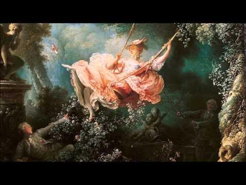 Michel Corrette Organ Concertos Op.26, Michalko / SCO / Warchal
