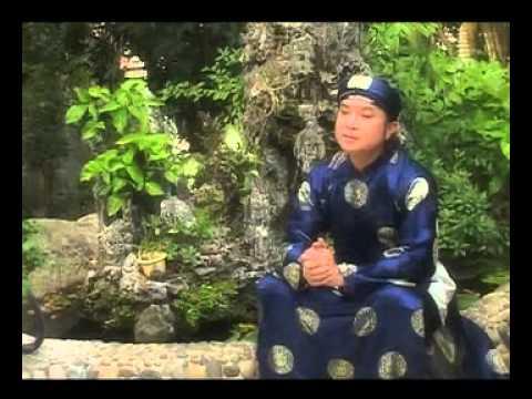 Sam giang SAM GIANG (4)  - Phat giao Hao Hao - HoaHaoMedia.Org