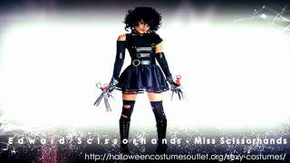 Sexy Halloween Costumes! What Are You Wearing This Halloween