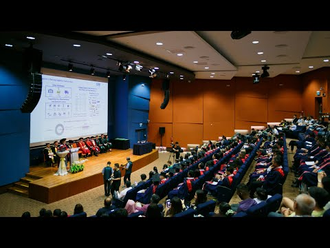 SIPMM - Singapore Institute of Purchasing and Materials Management