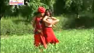 JiJa Gaon Mai HD songs rajndar chaudhary