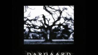Dargaard - The Halls Of Dargaard