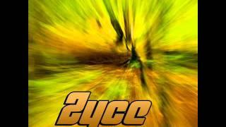 Zyce - Earth Base ZerOne (Sunstryk Remix)