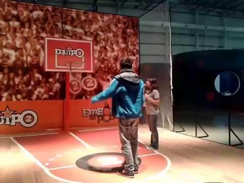 Joda en BUENOS AIRES! | Video Blog