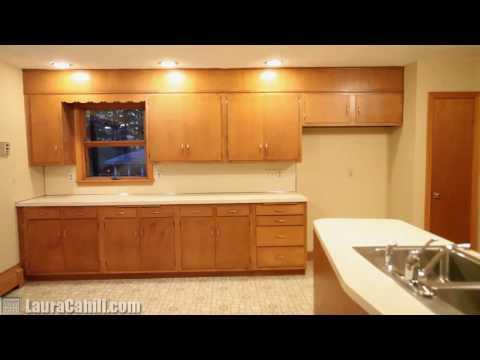 Milton, Massachusetts real estate & homes | 27 Hilltop Street
