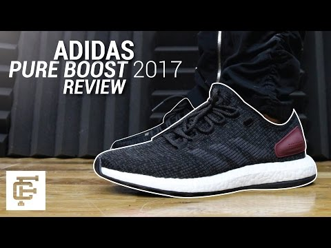 adidas-pure-boost-2017-review