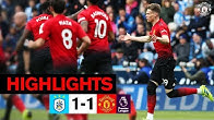 c15c05d0e Manchester United - YouTube