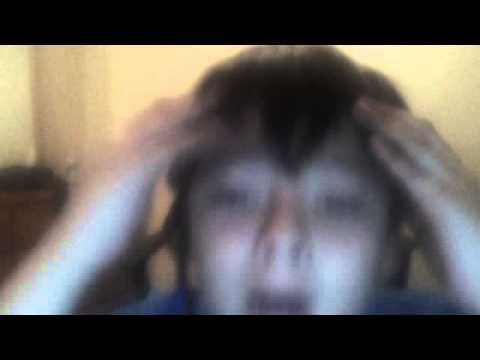 Webcam video from September 28, 2014 09:55 AM