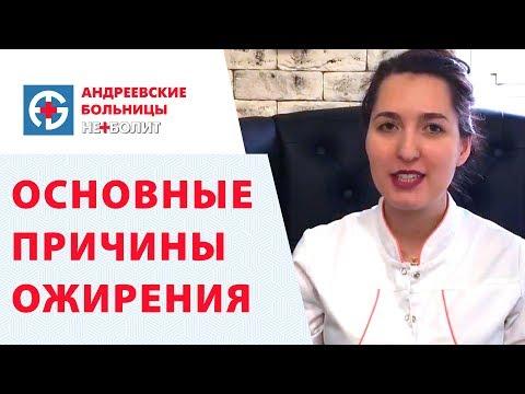 Ленинский проспект 66 не болит
