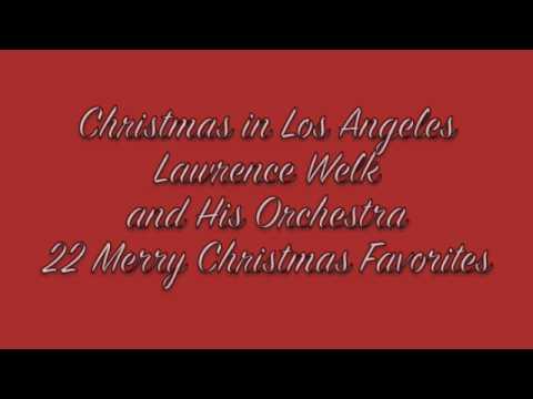 christmas-in-los-angeles