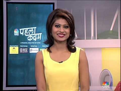 Pehla Kadam | Episode 20 | International Funds & Fund of Funds.