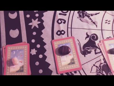 WHATS GOING ON WITH ME? pick a card! FREE GENERAL READING!!