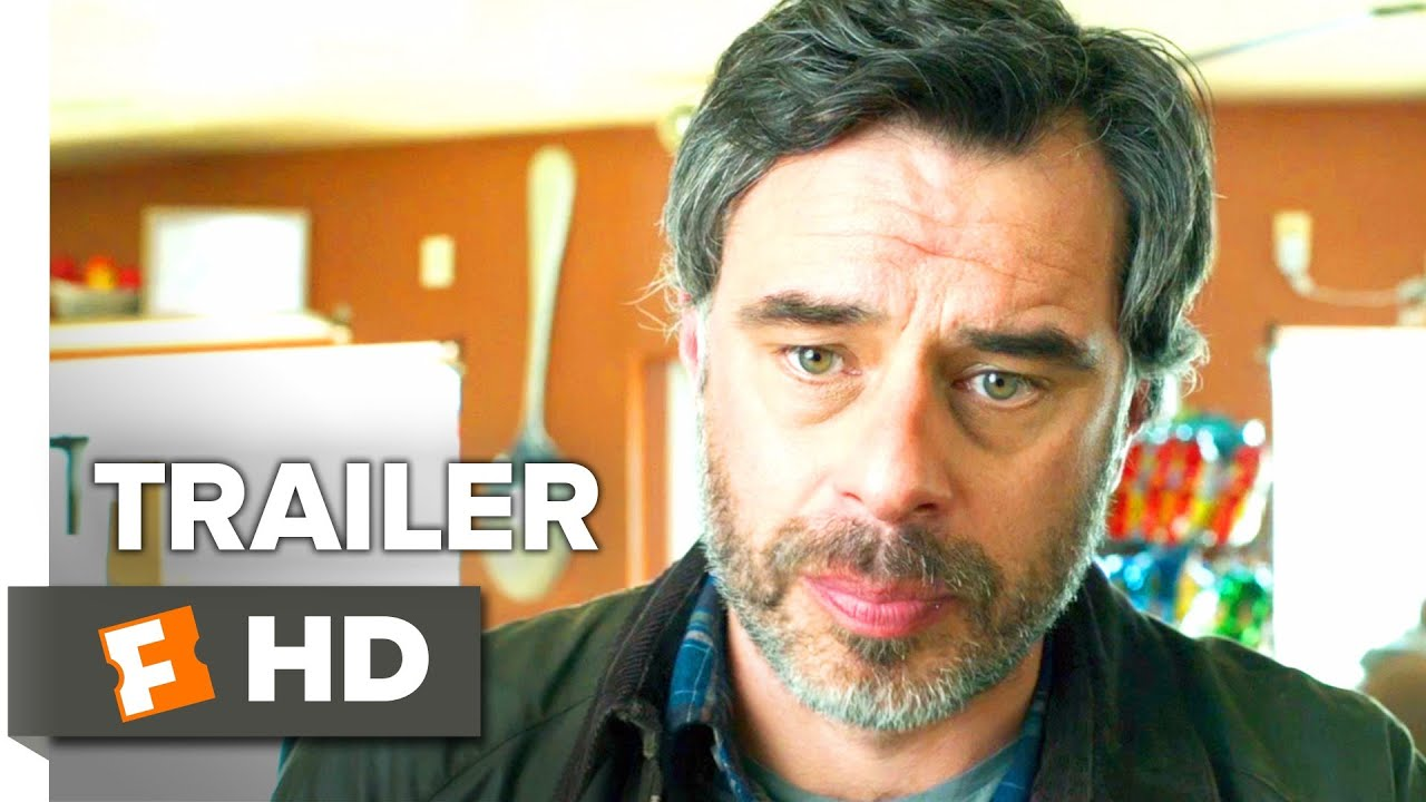 Humor Me Trailer #1 (2017) | Movieclips Indie