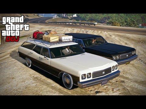 Download Youtube: GTA 5 Roleplay - DOJ 363 - Regina Challenge