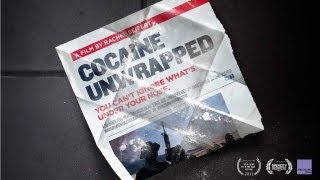 Cocaine Unwrapped - Trailer