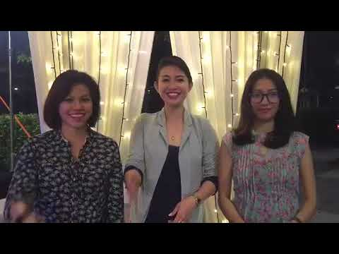 Pulang (Di Hari Natal) - Sabah All Stars