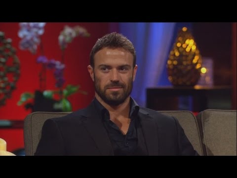 EXCLUSIVE: 'Bachelorette: Men Tell All': The Most Shocking Things That Didn't Air