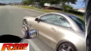 ROAD RAGE IN USA BAD DRIVERS USA, CANADA NORTH AMERICAN DRIVING FAILS COMPILATION# 86