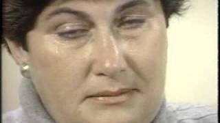 Helen K. Edited Testimony (HVT- 8035)