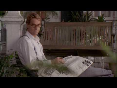 Lolita / Лолита (1997) 720p русские субтитры [ENG,RUS SUB]
