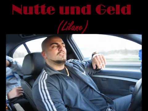 Xatar feat Samy & Ssio - NUTTE UND GELD (Lilane) (