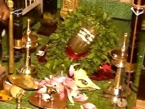 Sathuragiri ' SUNDARA MAHALINGAM ' Very Clear Video Never Got Before