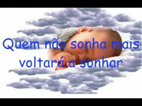 Léa Mendonça - Eu e minha casa - Playback